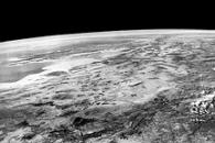 Space-based Observations of the Earth