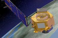 Earth Observing 1 (EO-1)