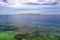 Amazing Atolls of the Maldives