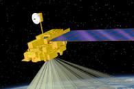 Research Satellites for Atmospheric Science, 1978-Present