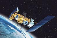 NOAA-M Continues Polar-Orbiting Satellite Series