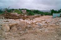 Flood Disaster Hits Hispaniola