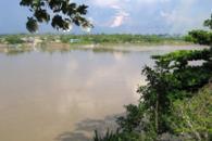 Remote River Reconnaissance