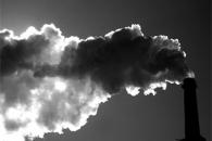 Earth's Temperature Tracker