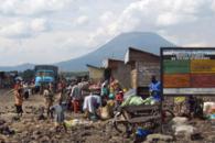 Observing Volcanoes, Satellite Thinks for Itself