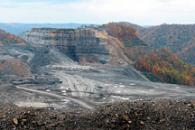 Coal Controversy In Appalachia