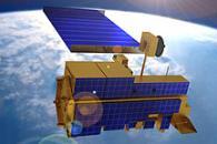 Terra Spacecraft Fact Sheet
