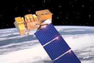Landsat 7 Fact Sheet