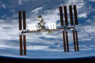 Catalog of Earth Satellite Orbits