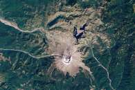 World of Change: Devastation and Recovery at Mt. St. Helens