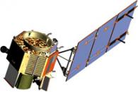 Earth Observing-1: Ten Years of Innovation