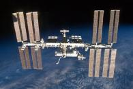 We Can See Clearly Now: ISS Window Observational Research Facility