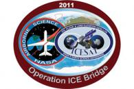 Notes from the Field Blog: Operation IceBridge: Arctic 2011