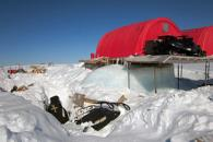 Notes from the Field Blog: Real-time Observations of Greenland's Under-ice Environment (ROGUE)
