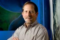 Natural Disasters and NASA - What Is The Agency's Role? An Interview with Michael Goodman