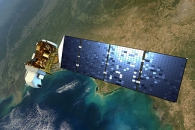 Landsat Looks and Sees