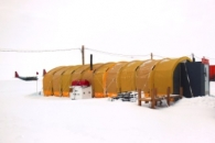 Notes from the Field: Operation IceBridge: Antarctica 2013
