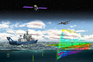 Notes from the Field: North Atlantic Aerosols and Marine Ecosystems Study (NAAMES)