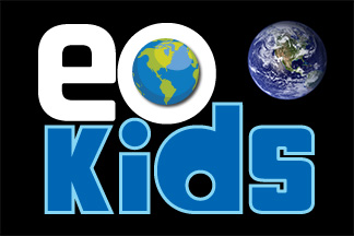EO Kids