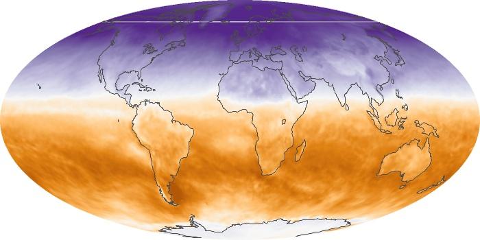 http://eoimages.gsfc.nasa.gov/images/globalmaps/data/CERES_NETFLUX_M/CERES_NETFLUX_M_2006-12.JPEG