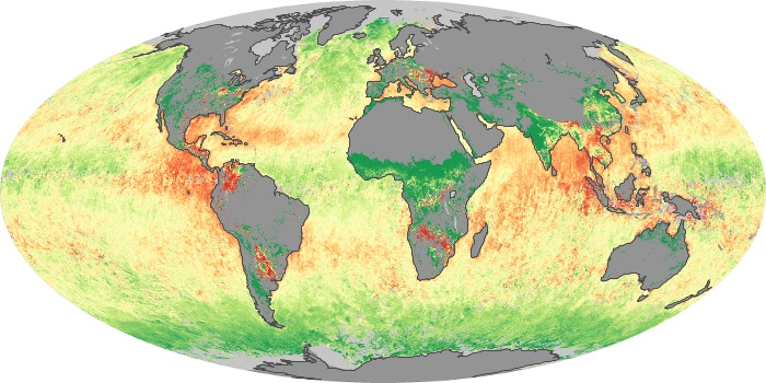 Global Map Aerosol Size Image 3