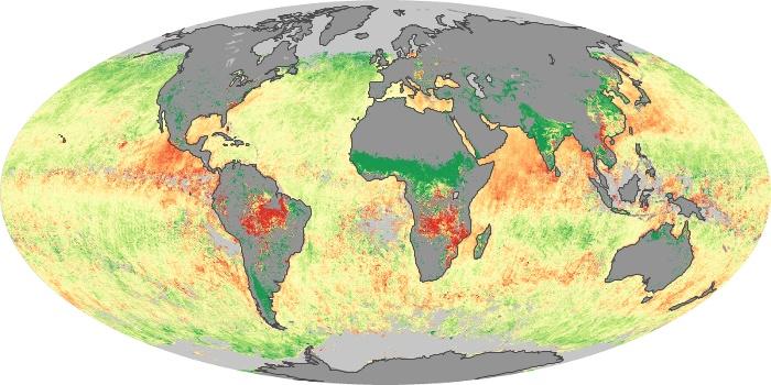 Global Map Aerosol Size Image 11
