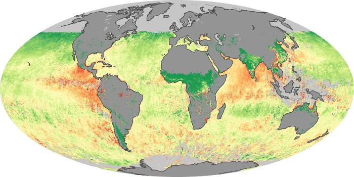 Global Map Aerosol Size Image 12