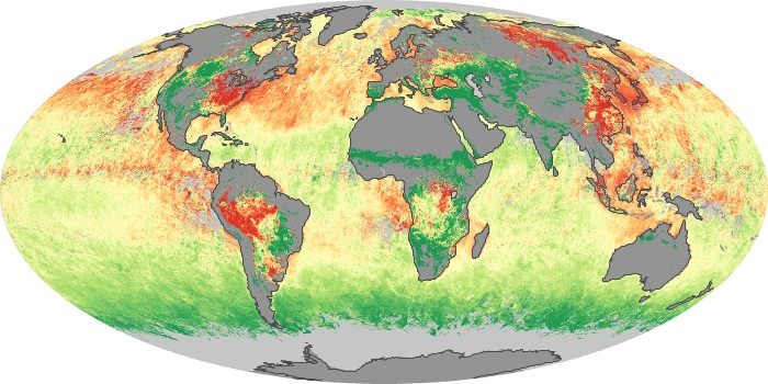 Global Map Aerosol Size Image 20