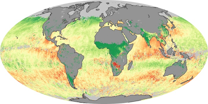 Global Map Aerosol Size Image 25