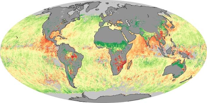 Global Map Aerosol Size Image 59
