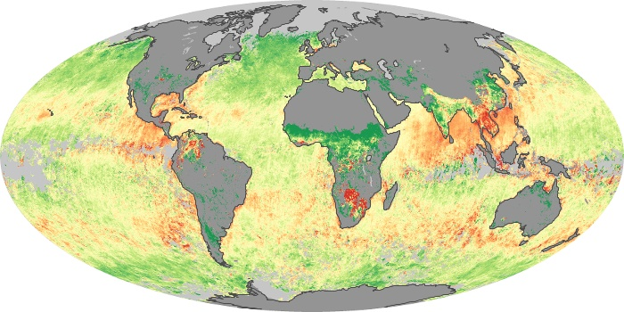 Global Map Aerosol Size Image 62