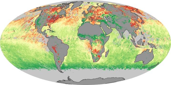 Global Map Aerosol Size Image 67