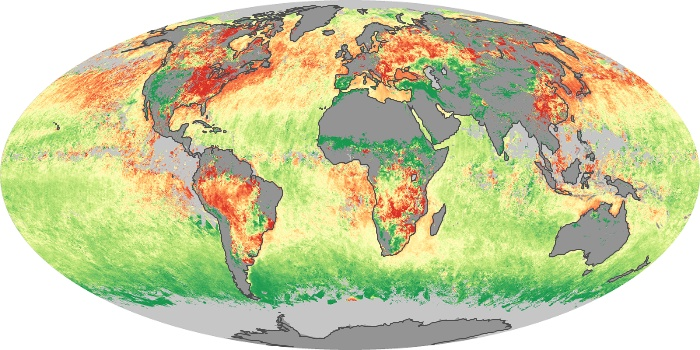 Global Map Aerosol Size Image 68