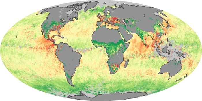 Global Map Aerosol Size Image 75