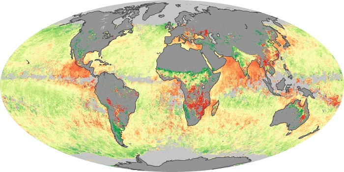 Global Map Aerosol Size Image 83
