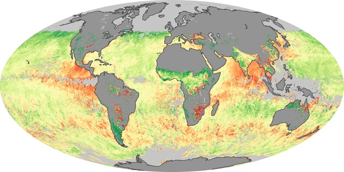 Global Map Aerosol Size Image 84