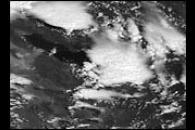 Salt Lake City Tornado
