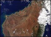 Northern Madagascar