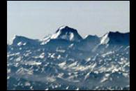 Dhaulagiri, Himalaya