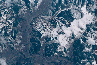 Vail, Colorado - related image preview