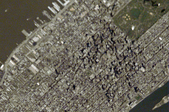 Manhattan - related image preview