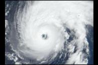 Hurricane Erin