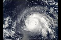 Typhoon Higos