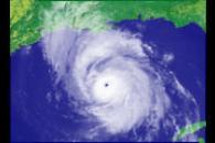 Hurricane Lili