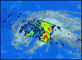 Tropical Storm Kyle - selected image