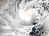 Tropical Cyclone 01B