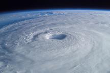 Hurricane Isabel - selected image