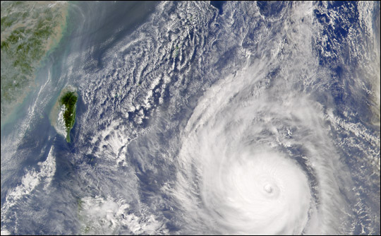 Typhoon Ketsana - related image preview