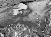 Ward Hunt Ice Shelf - selected image