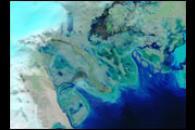 Floods in Iran